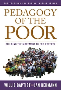 Pedagogy of the Poor